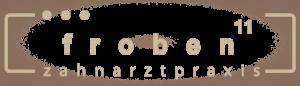 Froben11 Logo